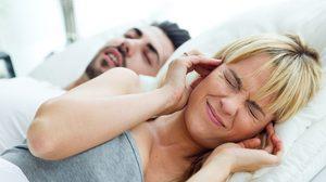 5 สาเหตุนี่แหละ ที่ทำให้เรา นอนกัดฟัน แบบไม่รู้ตัว