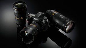 Nikon D850 เปิดโลกแห่งการบันทึกภาพได้เหนือจินตนาการ อัดแน่นไปด้วยคุณสมบัติขั้นสูง