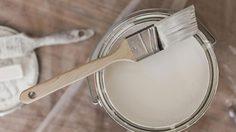 7 ขั้นตอนทำความสะอาดหลังจาก ทาสี