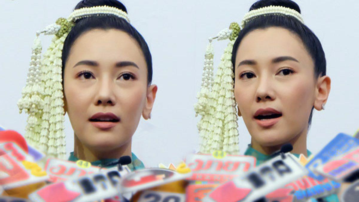 นุ่น ไม่นอยด์ ถูกกักตัวที่ตม. เกาหลี มองเป็นเรื่องปกติ