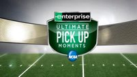 Ultimate Pickup Moment: Josh Perry