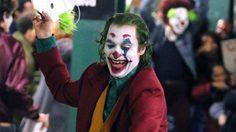 เอนกายในกองถ่าย 5 นาที!! ผู้กำกับ Joker เผยภาพ วาคิน ฟีนิกซ์ ระหว่างพักกอง