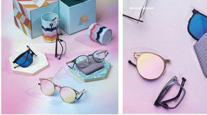 ROAV เผยโฉมแว่นตาพับได้ที่เบาบางที่สุดในโลก คอนเซปต์ NEW GADGET, NEW VISION