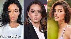 15 สาวนักแสดงฮอลลีวูด