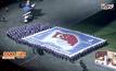 สีสันซีเกมส์ 2015