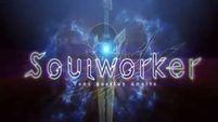 Soul Worker - Movie Trailers
