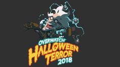 แฟนๆ Overwatch เตรียมตัวเพราะ Event Halloween Terror จะกลับมาในสัปดาห์หน้า