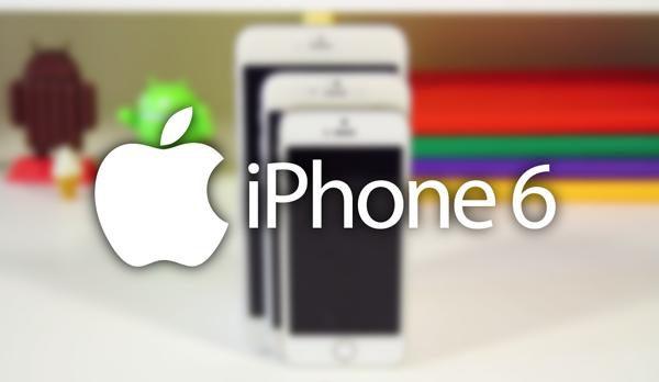 iPhone-6-comparison-main1
