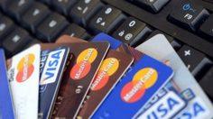 โรงแรมดัง พบมัลแวร์ในระบบ เตือนลูกค้าเช็คยอดเงินบนบัตรเครดิตด่วน