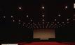 คานส์ ยืนหยัดเพื่อหนังโรง แม้โลกจะทำความหมายของโรงหนังเปลี่ยนไป