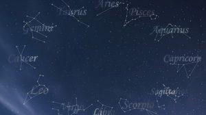ปรับฮวงจุ้ย ธันวาคม 2560 สำหรับ ชาวราศีมังกร – ราศีเมถุน ให้ชีวิตดีส่งท้ายปีระกา !