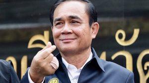 รวมนโยบายเด็ดรัฐบาล ส่งมอบของขวัญปีใหม่ 2563 ให้คนไทย