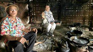 ครูแดงเล่าถึง อาโละ อาซังกู่ อาสาสมัครมากน้ำใจ ที่เสียชีวิตขณะดับไฟป่า