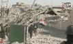 อิรักยึดเมืองรามาดีคืนจาก IS