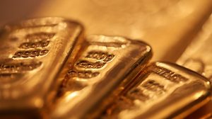 ราคาทองวันนี้ เปิดตลาดปรับลง 50 บาท ทองรูปพรรณขายออกบาทละ 26,350 บาท