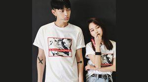 ปัญหาความรัก - ขี้หึงทั้งคู่จะอยู่ด้วยกันได้อย่างไร ไม่พูดจาแปลว่าไม่รักหรือเปล่า