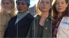 สาว ๆ เพียบ!! ทอม ครูซ ไม่มีเหงา สี่ดาราสาวตบเท้าร่วมด้วยใน Mission: Impossible 6