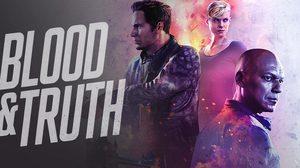 BLOOD & TOOTH เกม PLAYSTATION VR ใหม่ เตรียมวางจำหน่าย 28 พฤษภาคมนี้