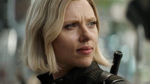 ใกล้เป็นจริง!! แฟนคลับ Black Widow เตรียมได้ดูภาคเดี่ยว หลังได้มือเขียนบทแล้ว