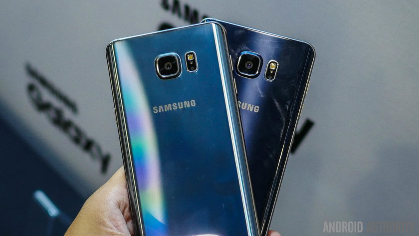 samsung-galaxy-note-5-first-look-aa-27-of-41-840x473