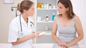กรมควบคุมโรค ชวนประชาชนตรวจไวรัสตับอักเสบบี-ซี ฟรี