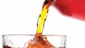 เตรียมลุ้น ! ขึ้นภาษีเครื่องดื่มน้ำตาลสูง ชาเขียว-น้ำผลไม้ โดนหมด