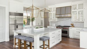 ทริคดูแล ห้องครัว แบบง่ายๆเพื่อสุขอนามัยที่ดีของสมาชิกในบ้าน