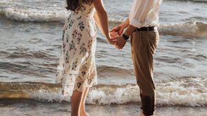 รักแบบนี้สิรอด! 5 เรื่องที่ต้องทำ ถ้าอยากคบกันได้ยาว ๆ