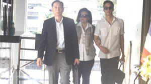 คุก 2 ปี ไม่รอลงอาญา เบญจาและพวกเอื้อ 'โอ๊ค-เอม' เลี่ยงภาษี