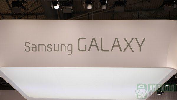 Samsung-Galaxy-Logo-aa-600px1