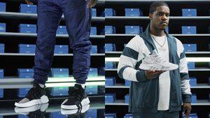 adidas Originals ปล่อย EQT BBall ไอเดียเท่ๆ จากรองเท้าบาสยุคเก่า สู่รองเท้าแฟชั่นยุคใหม่