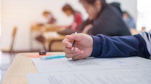 ปรับข้อสอบ TCAS เพิ่ม การวัดทักษะอนาคต