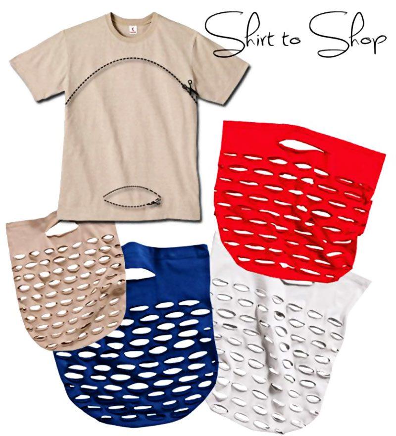 diy-cutout-bag-tshirt