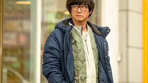 เรื่องย่อซีรีส์เกาหลี Neighborhood Lawyer Jo Deul Ho (Season 2)