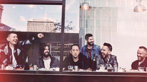 Linkin Park ฉีกแนว! ชวน Kiiara ร่วมแจมซิงเกิ้ลใหม่ Heavy