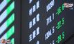 ตลาดหุ้นเอเชียดิ่งลงถ้วนหน้า