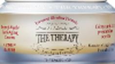 The Therapy ผลิตภัณฑ์ชะลอริ้วรอย ด้วยกรรมวิธีแฮนเมด จาก The Face Shop