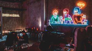 อัปเดต! 12 ร้านดัง + 3 ร้านเปิดใหม่ Hangout ใจกลางกรุง ที่ Groove centralwOrld
