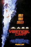 Vertical Limit ไต่เป็น ไต่ตาย