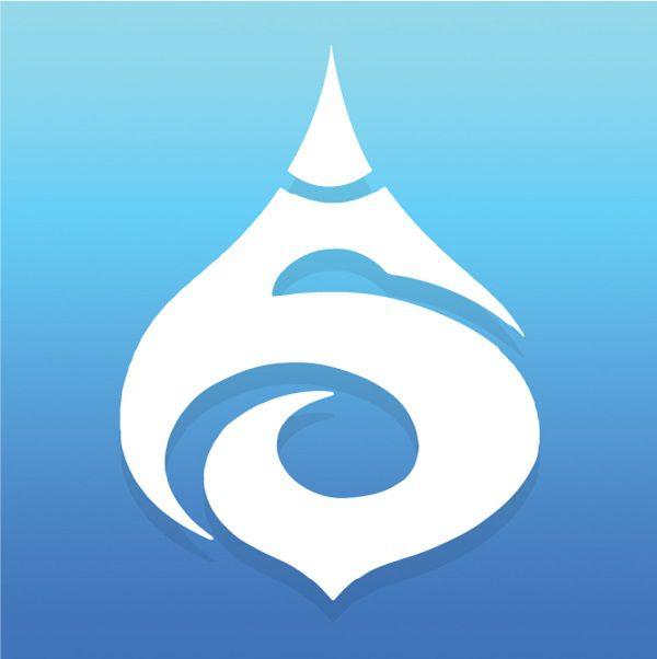 logo-App rama