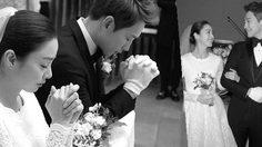 เรน และ คิม แตฮี จัดงานแต่งแบบ 'ลับสุดยอด' แล้วในวันนี้!