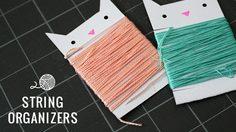แมวเหมียวกระดาษ