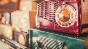 นอร์เวย์เริ่มปิดเครือข่ายวิทยุ FM เป็นประเทศแรกของโลก เปลี่ยนเป็น วิทยุดิจิตอล เต็มตัว