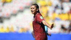 OFFICIAL : 'มิรันด้า' เซ็นซบทีมแชมป์ลิธัวเนีย,เตรียมลุย UCL