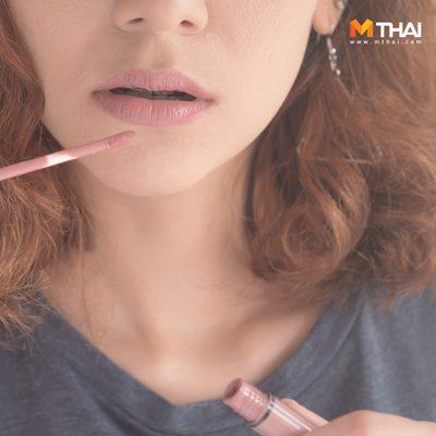 8 ประเภทของลิปสติก ที่สาวๆ ที่ต้องรู้ เลือกช็อปให้ถูก เพิ่มความสวยได้อีกเยอะ!