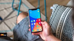 Xiaomi Mi 8 SE เปิดตัวเวอร์ชั่นความจุ 128GB ราคา 11,300 บาท
