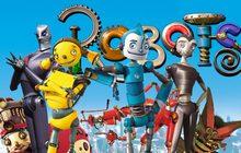 Robots โรบอทส์