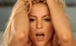Shakira เตรียมปล่อยซิงเกิ้ลใหม่