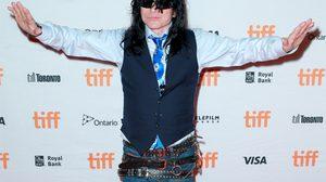 ทอมมี่ ไวโซ นักทำหนังสุดห่วยที่ฮอลลีวูดต้องสร้างหนังชีวประวัติ