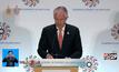 ออสเตรเลียให้คำมั่นจะรับผู้ลี้ภัยจากซีเรียและอิรักเพิ่ม